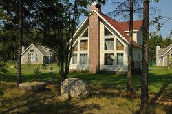 Park Hotel Bukhta Koprino