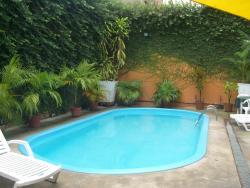 Hotel Cabana Quinta