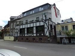 Gasthaus Koenen