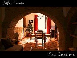 B&B Il Carmine