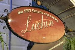 Antica Osteria Luchin