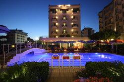 Ruhl Beach Hotel