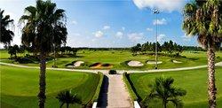 PGA Learning Center