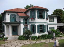 Braph 18ban Residence