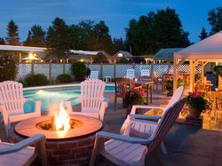 Danny's & Suites Hotel Events Centre