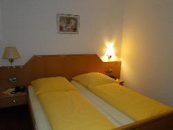 Hotel Goldbachel