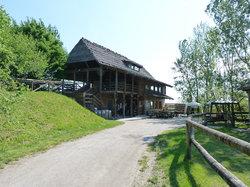 Riserva naturale della Foce dell'Isonzo