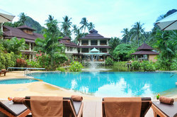 Railay Princess Resort and Spa