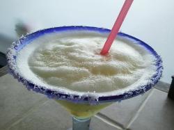 Baja Mexican Grill