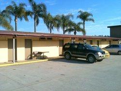 Nabiac Hotel Motel