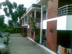 Zastat Holiday Resort