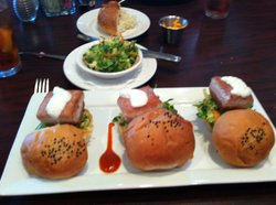 Standard Diner