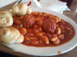 Garofola's Italiano Restaurant