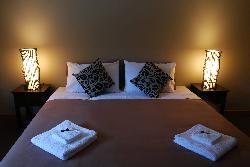 Pounawea Grove Motels - The Catlins