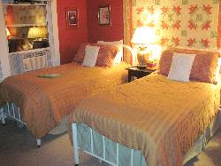 Miller Tree Inn Bed & Breakfast