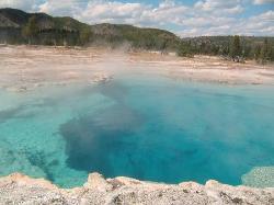 Sapphire Pool (35580286)