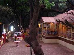 Preeti Hotel