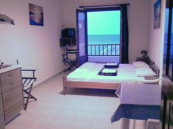 Bellavista Rooms