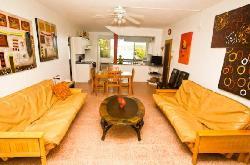 Casa Ensenada Waterfront Guesthouse