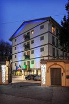 ホテル M14