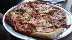 Aniello's Pizzeria