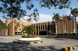 Estelar Santamar Hotel & Convention Center