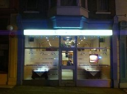 Broadstairs Tandoori Restaurant