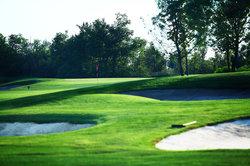 Grado Golf Club