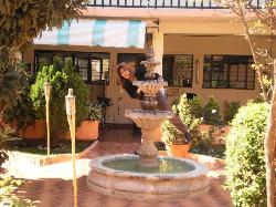 Villas Alcazaba