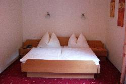 Hotel Auhmuehle
