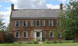 Garnsgate Hall