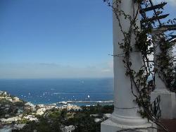 Capri, Italy View (35613140)