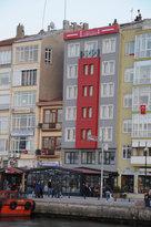 Hotel Limani