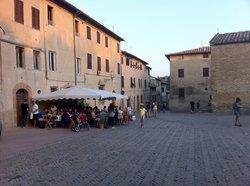Locanda Di Sant'Agostino