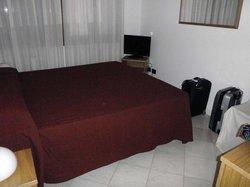 Rialto 1082 Bed & Breakfast