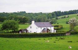 Rhedyn Guesthouse