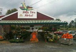 Nalls Farm Market