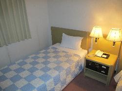 Okinawa Hotel-Continental