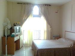 Hotel Abyaneh