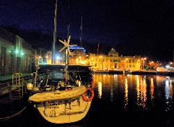 Hobart, Tasmania (35660001)