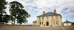West Longridge Manor