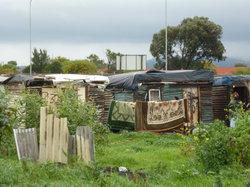 Asentamiento de Langa