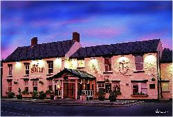 The Ship at Elswick - The Fylde Coast's Premier Country Dining Pub
