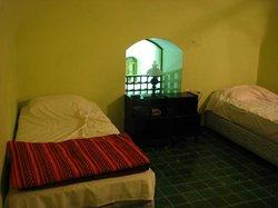 Nain Tourist Inn