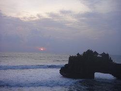Bali Land Tours