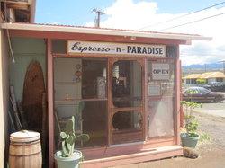 Aloha-n-Paradise