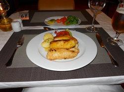 Casa Madeirense Restaurante