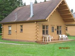Lakeside Lodge and Resort