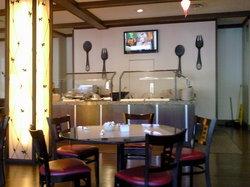 Mi Casita Bar & Grill