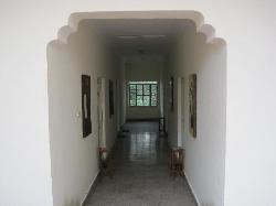 Yatrika Mangala Hotel